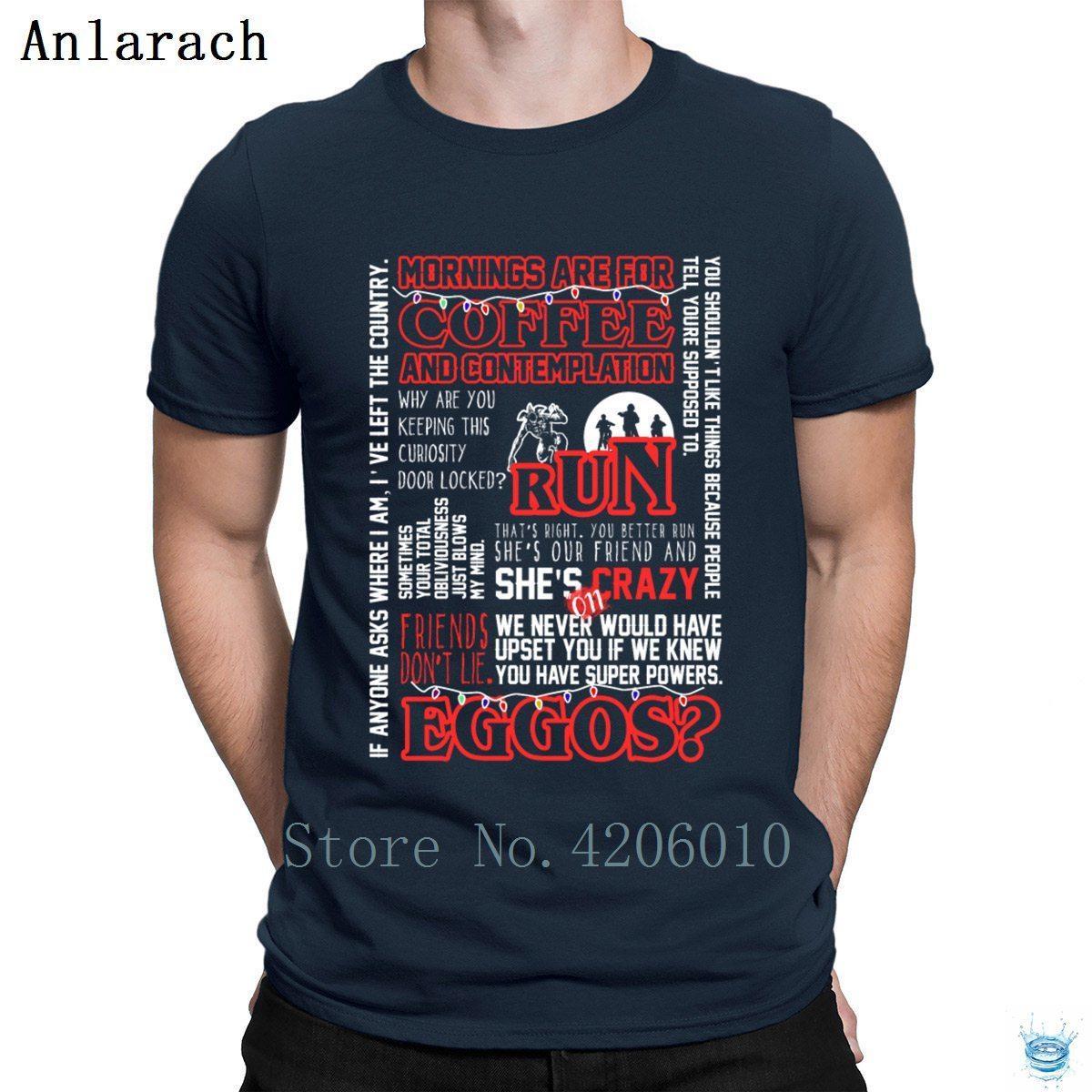 Cosas Compre Novedad Extrañas Personalizar Camisetas Mejores Citas zqqxvd