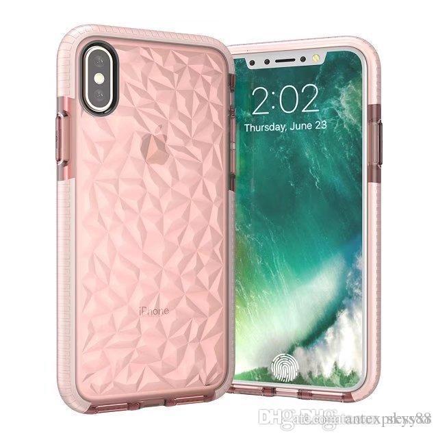 iphone 8 diamante case