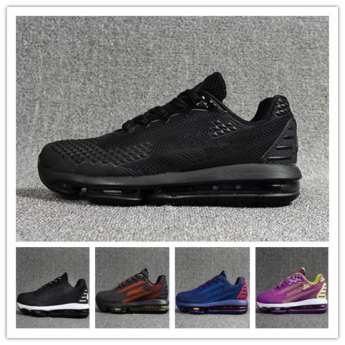 new styles cbec7 8d216 Cheap Vapormaxes TPU Mens Sports Women Casual KPU Black Air Cushion  Designers Outdoor Run Athletic Trainers Sneakers Hiking Jogging Shoes