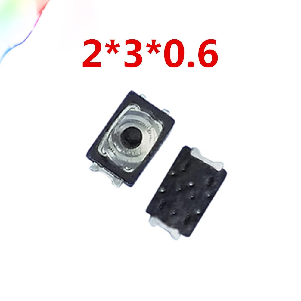 2019 2*3*0 6mm 2x3x0 6 u tactile push button switch tact 4 pin micro2019 2*3*0 6mm 2x3x0 6 u tactile push button switch tact 4 pin micro switch smd mini thin thin film key 2x3 light touch from stylenew, $29 37 dhgate com