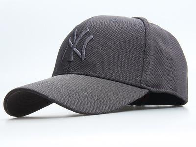 def94bb5920 Letter M Men Women Flexfit Fitted Full Closed Male Baseball Cap Snapback  Sport Gorras Bones Trucker Hat Cheap Snapback Hats Hats Online From ...