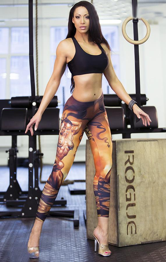 1428074176_california-leggings