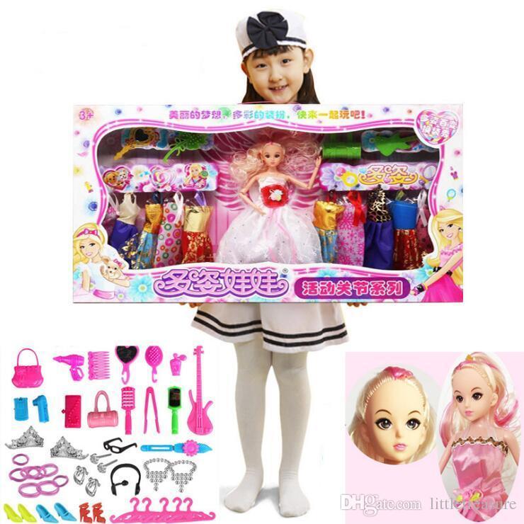Satın Al Orijinal Masal çocuk Prenses Bebek Ve Modası Gelinlik