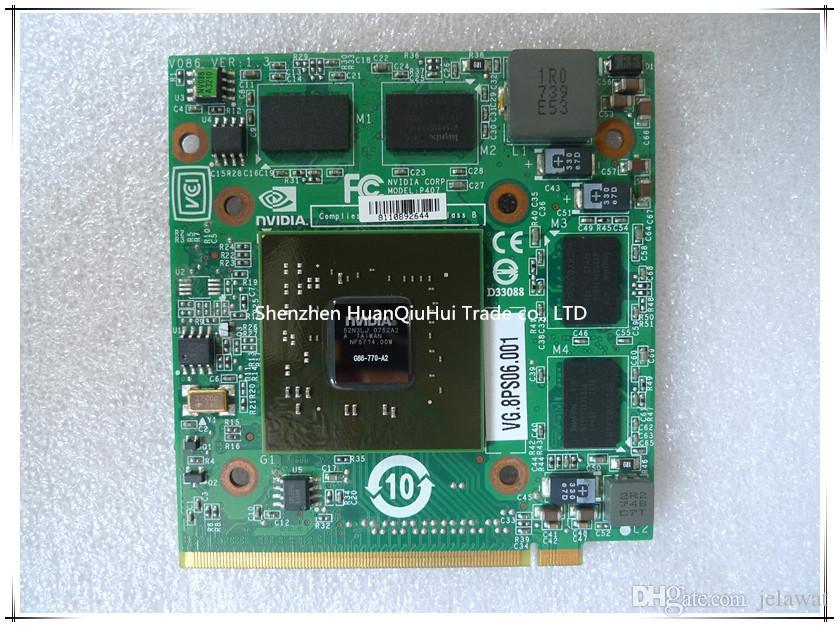 5920 XP VGA DRIVER UPDATE
