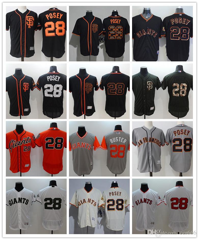 61a5a5515 Cheap Baby Blue Baseball Jerseys Best Baseball Sweaters Shipping Men