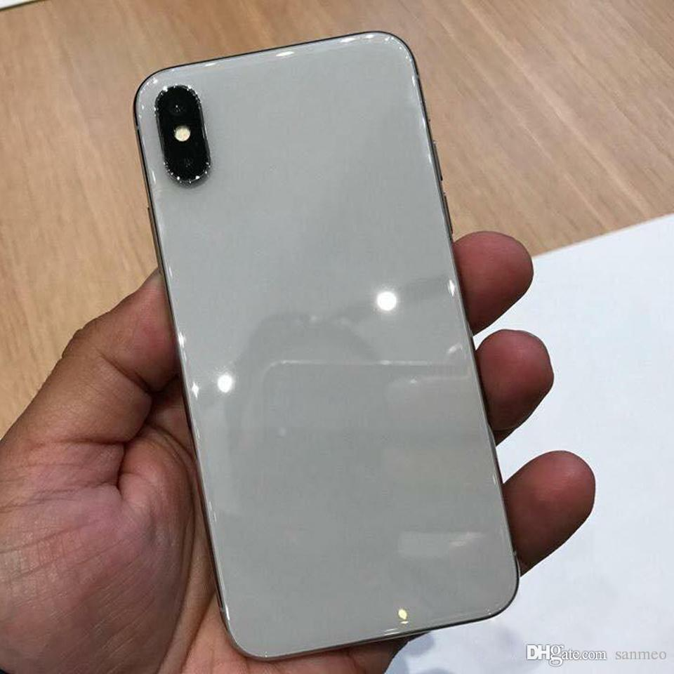 Store 8 Non Display piece Dhgate 1 Online Mould With For 1 X com Dummy 15 51 Lphone Phone On Plus Mockup Working Fake Sanmeo's Logo