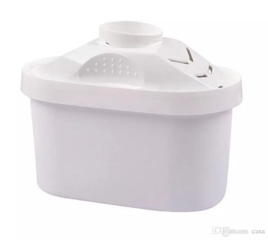 Brita Advanced Replacement Water Filters Depuratore di acqua uso domestico Filtro acqua pulita Elemento di filtraggio filtri annaffiatoio