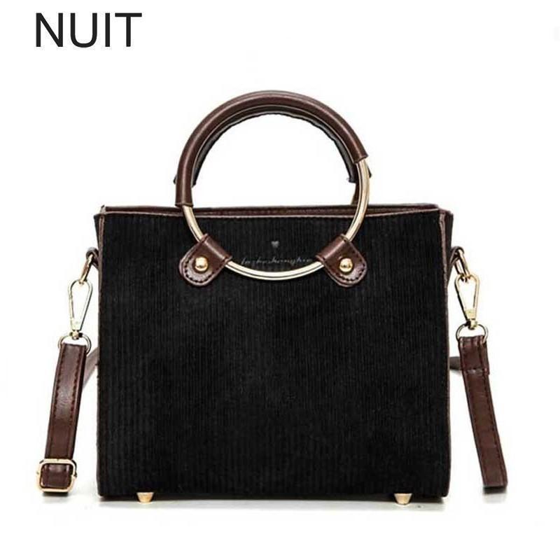 Pu Leather Bag Ladies Handbag Luxury Handbags Women Bags Designer Shoulder  Women Messenger Bag Female Crossbody Tote Messenger Bags For Men Hobo Bags  From ... 98316fd586092