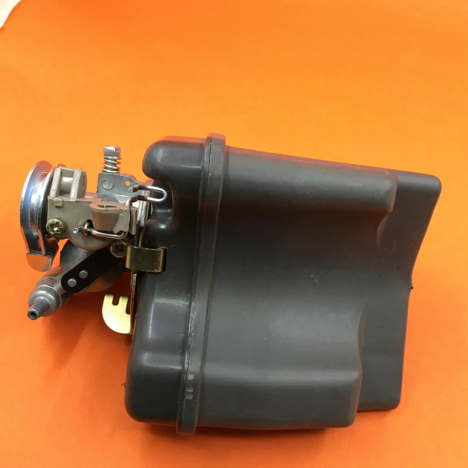 new carburettor carb replacement moped/pocket fit peugeot 103 Gurtner style  12mm