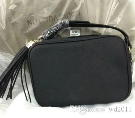 2018 high quality totes bags luxury designer handbags pu leather women backpacks shoulder bag cross Body bags