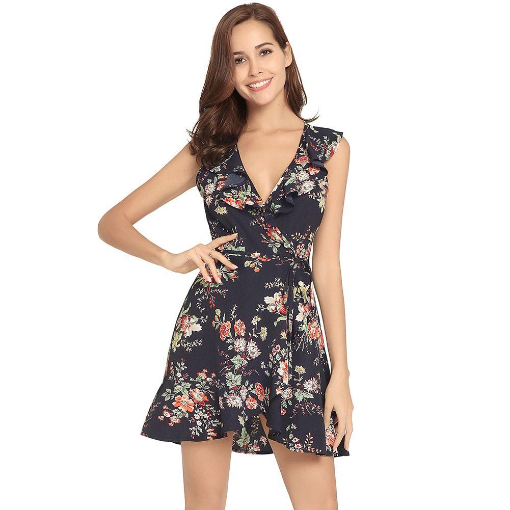 4909b14bee8 Summer Dresses Ladies Uk - Gomes Weine AG