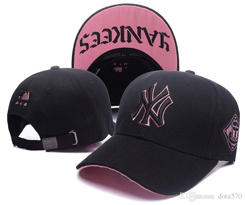 a52d998943d High-quality Cotton Peaked Caps Embroidered Hip Hop Multicolor ...
