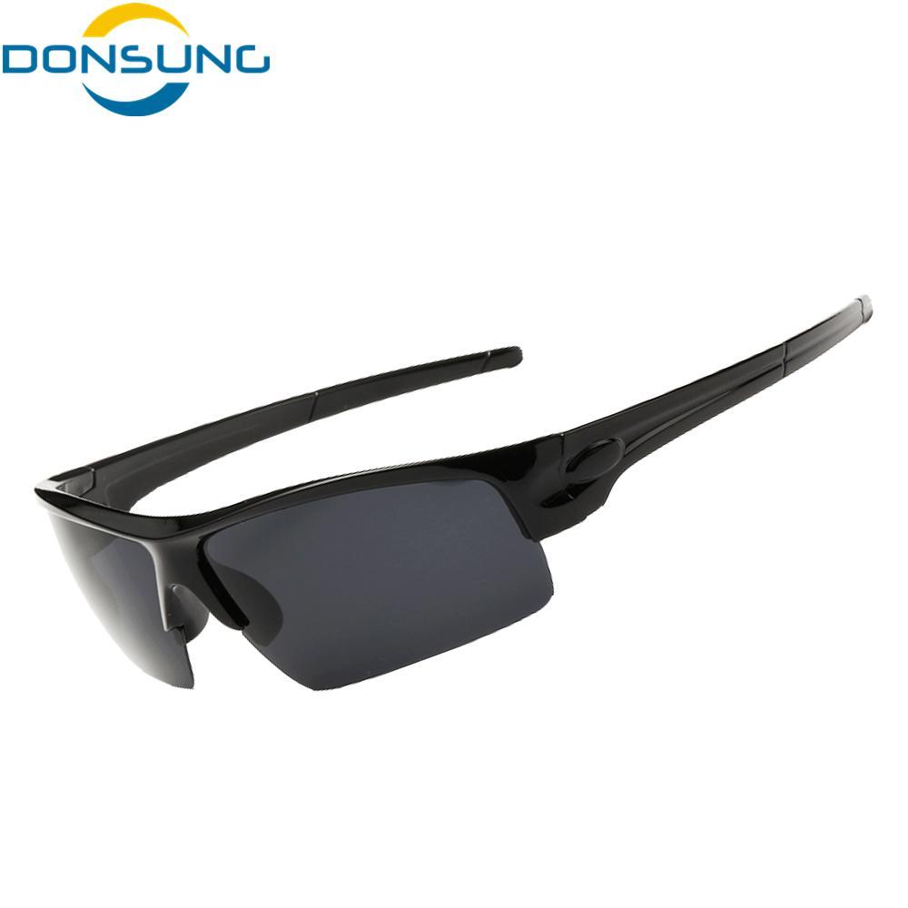 0763309711 DONSUNG Cycling Sunglasses For Men Women UV400 Polarized Eyewear Outdoor  Sports MTB Mountain Bike Glasses Oculos Ciclismo Cycling Sunglasses Oculos  Ciclismo ...