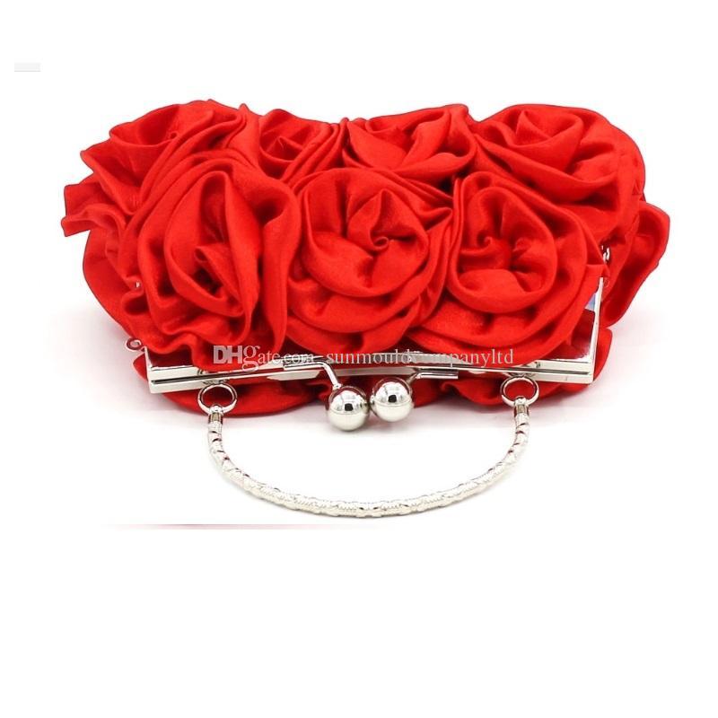 NEUE luxus handtaschen frauen taschen designer retro handtasche abendtaschen geldbörsen braut hochzeit tasche bolsa feminina kupplung