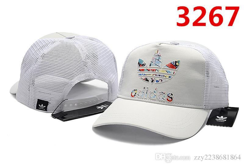 1e9a2dd784ac9 Fashion Baseball Cap Men Women Outdoor Brand Designer Sports G Mesh ...