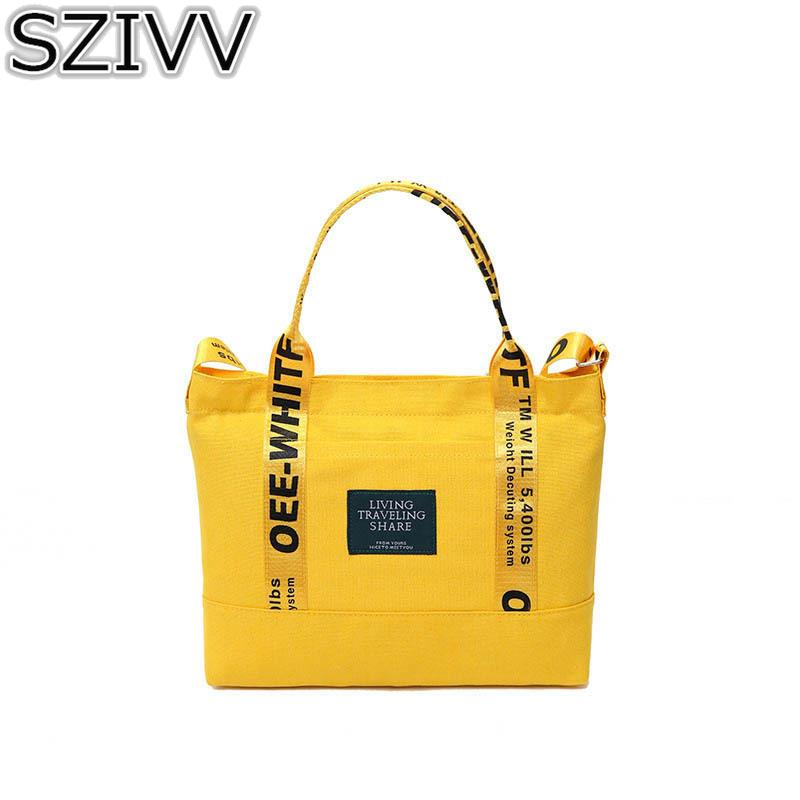 New Listing Women Bag Crossbody Bag Shoulder Messenger Bags Casual Designer  Handbags Large Capacity Shopping Women Bags SZIVV Mens Bags Messenger Bags  For ... 5cf8b1b1fe2be
