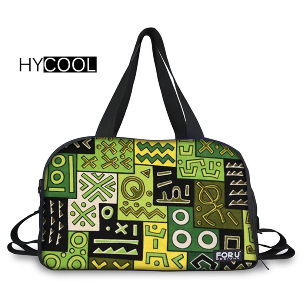 2f06b7748e 2019 HYCOOL 2018 Sport Bag For Fitness Women Yoga Bag Breathable  Multifunction Camping Trave Handbag Outdoor Waterproof Men S Gym From Fwuyun