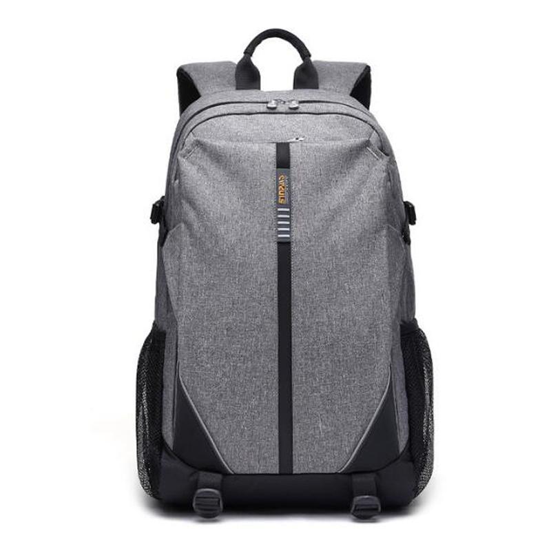 4b932742774 Laptop Backpack