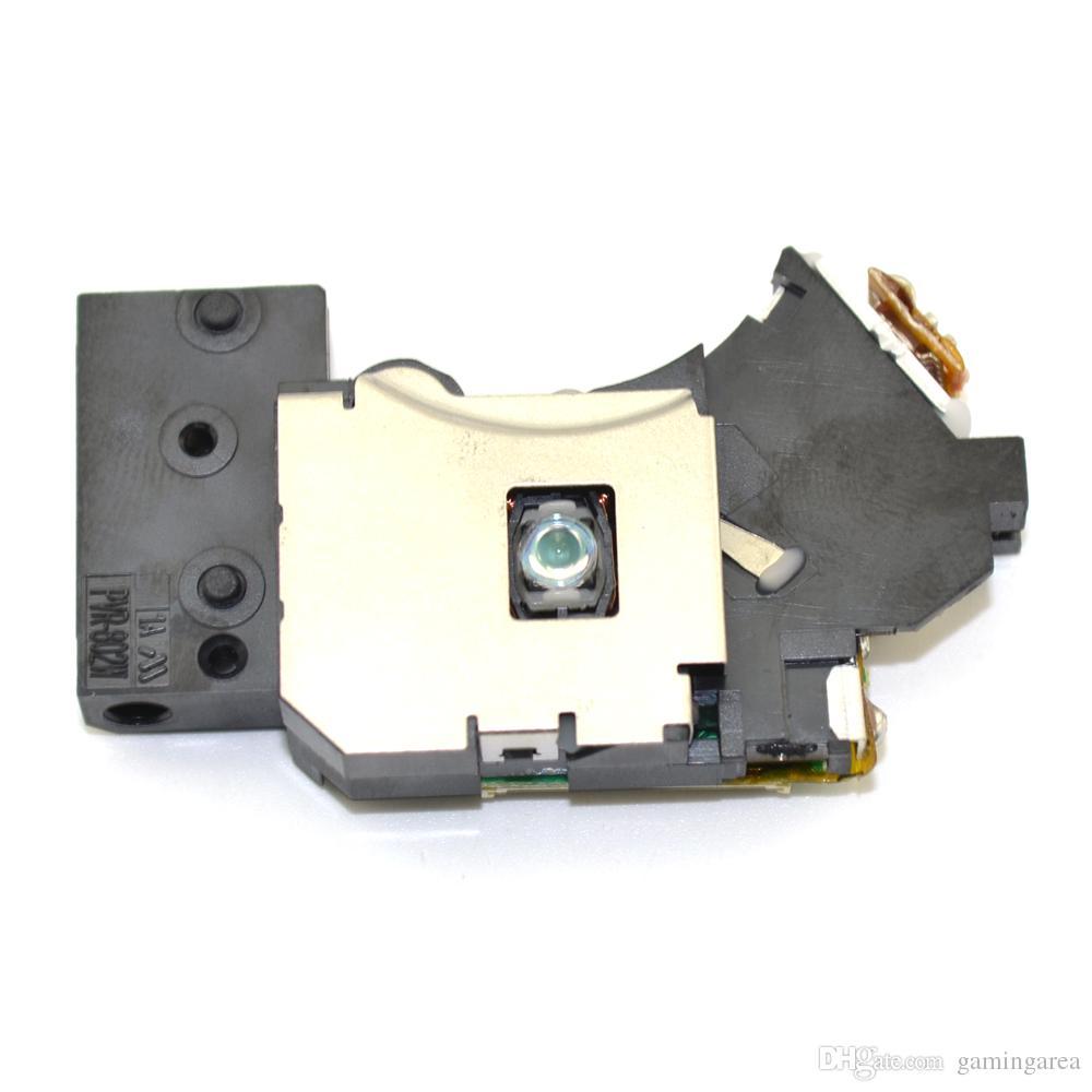 New PVR-802W PVR 802W PVR802W Laser Lens For PS2 Console 7XXXX 9XXX 79XXX  77XXX PVR 802 W Optical Replacement High Quality FAST SHIP