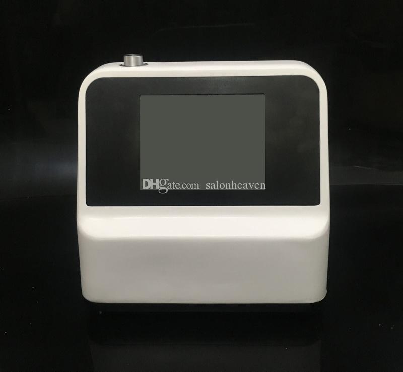 Акустическая Ударно-Волновая Терапия Электростимуляция Ударно-Волновая Терапия Физиотерапевтическая Аппаратура Для Лечения Боли Спортивные Травмы