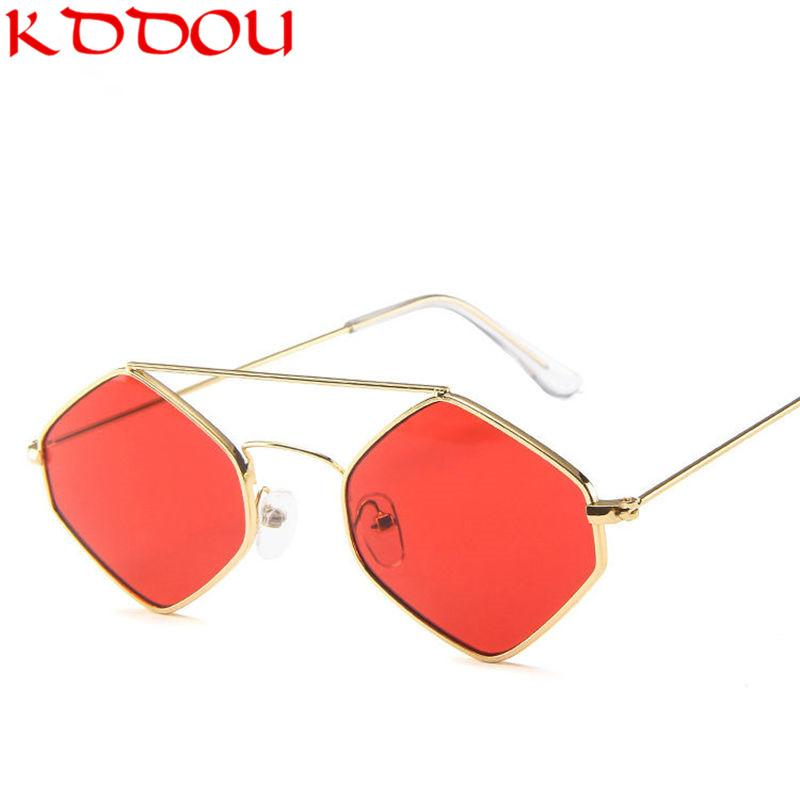 ff3b6c6dfe2 2018 Modis Sunglasses Women Vintage Pink Shades for Women Glasses ...