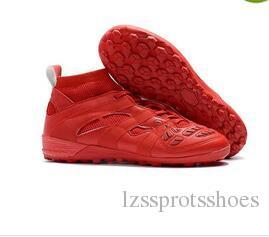 Cheap Predator Accelerator DB David Beckham Capsule FG Soccer Cleats Men High Quality Football Boots Size 39-45