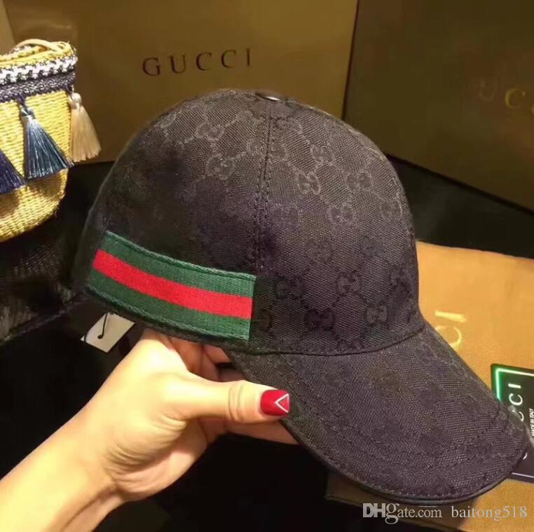 1b681d4d4ee Drake Octobers Woes Snapback Cap Dad Hat Adjustable I Think About You  Sometimes Baseball Cap Golf Strapback Gold Best Quality 6 Panel Hat Hats  For Men ...
