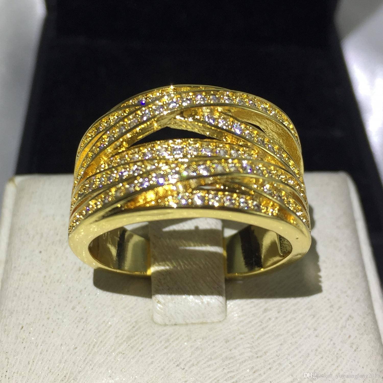 by white kobelli pin band milgrain bands infinity diamond tdw gold annello and sapphire