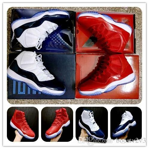 da4ff2ef4d91 2018 Number 45 23 11 Space Airs Jam Basketball Shoes Men Women Win Like 82  Sport Top 96 Athletic Trainers 36 47 Boys Basketball Shoes Cp3 Shoes From  ...