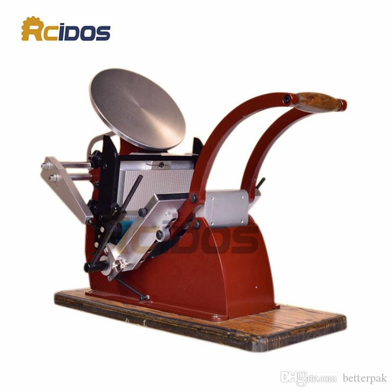 Yt 150 rcidos business card manual letterpressname card printer yt 150 rcidos business card manual letterpressname card printercertificatebookmarkwedding meetinginvitations printing machine business cards reheart Image collections
