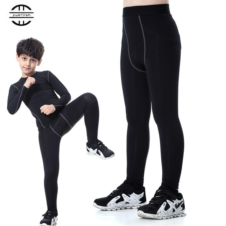youth yoga pants wholesale yoga pants supplier