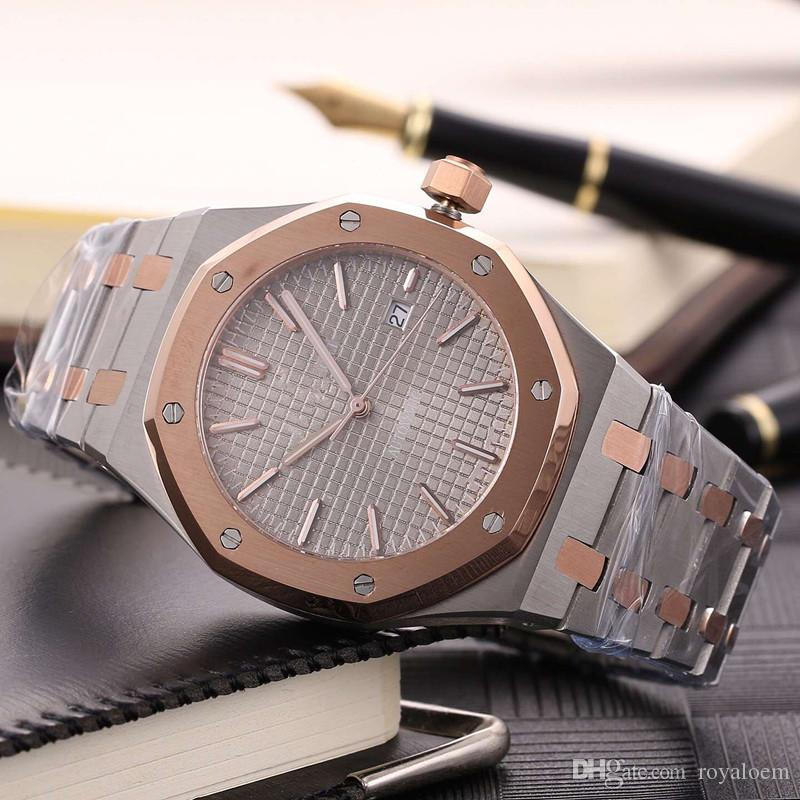 19c336ddfe6 2018 New Aaa Watches Men Top Luxury Brand Hot Design Military Sports ...