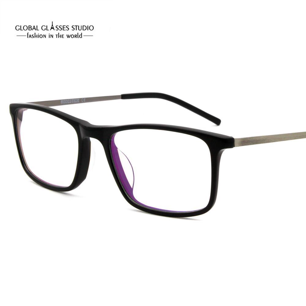 fb8af3a88c Cheap Wholesale Rimless Eyeglasses Best Clear Transparent Eyeglass Frames