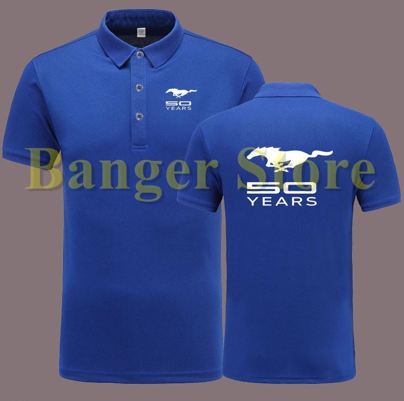 b9220a656 Compre Camisa Do Logotipo Do Carro Do Ford Do Ford Das Mulheres E Dos Homens  Roupa De Trabalho Curta Dos Macacões Da Luva De Carawayo