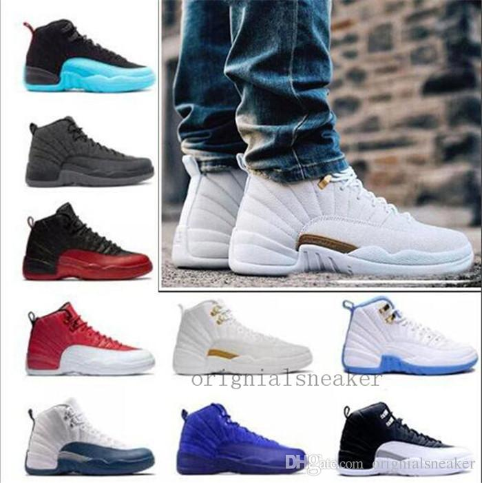 first rate e5bd4 5a980 Cheap Ovo Shoes Best Motorcycle Speed Shoes Men