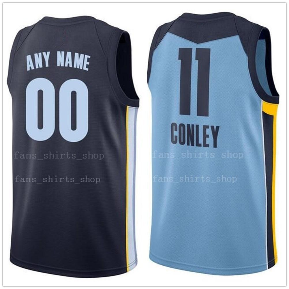 ... discount code for college ncaa printed jersey 24 dillon brooks jersey 6 mario  chalmers 8 james 2638107e1