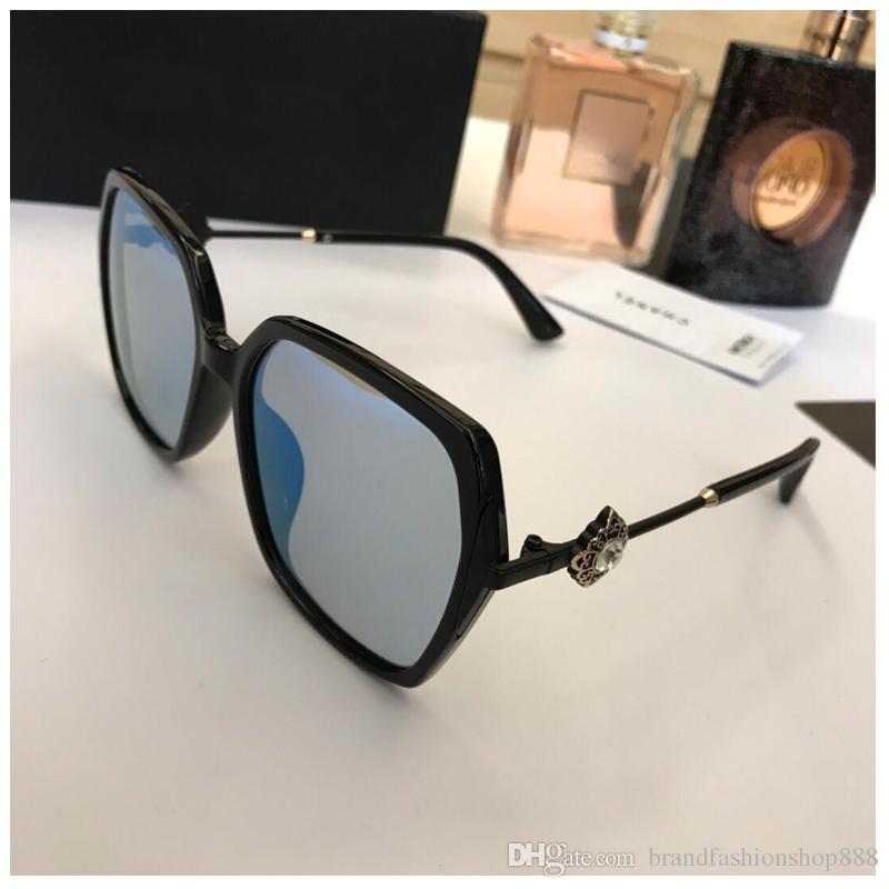 3c26b1e5e6e Hot Sell 2018 Sunglasses CNBrand 060401 Women Brand Designer Fashion Summer  Sunglasses Women s Vintage Goggles Eyeglasses Six Colors.