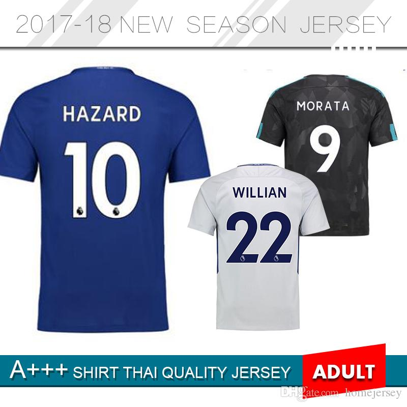 buy discount jerseys