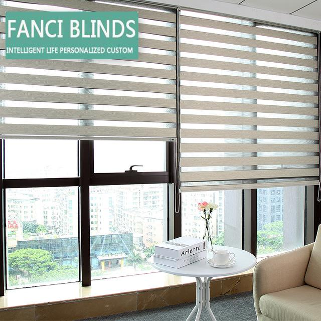 how to window blinds the bedroom your choose for perfect
