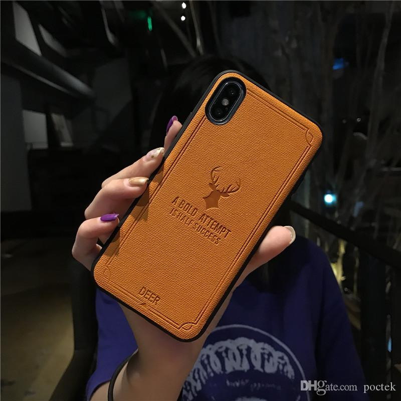 iphone xs max case under 5