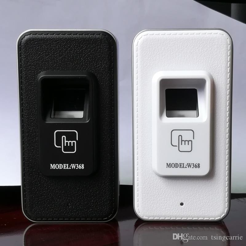 Cabinet thumb lock