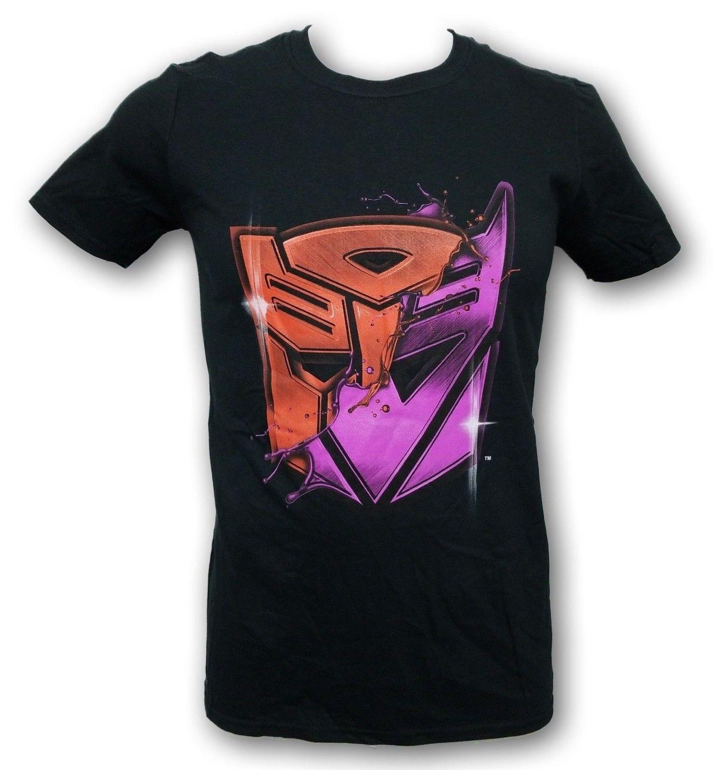 Many Colours Funny T-shirt Shopkeepers Not All Superheroes Wear Capes