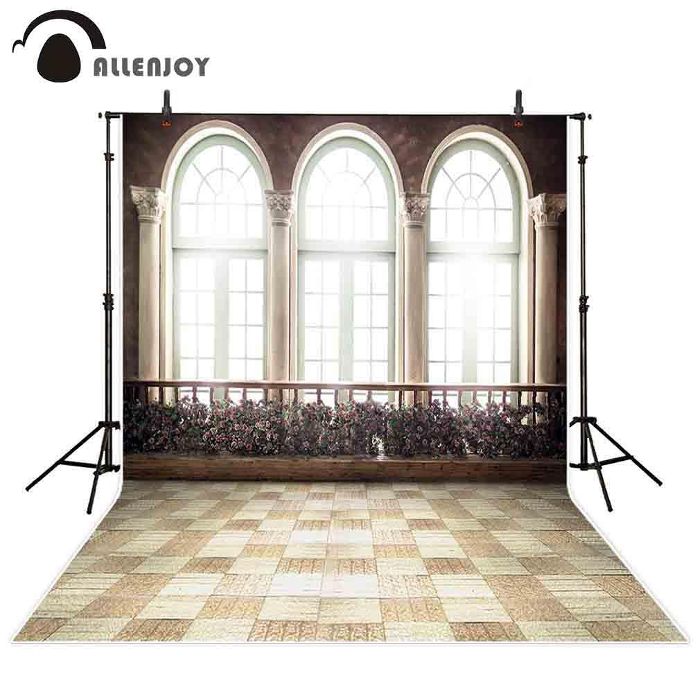 allenjoy-photography-backdrop-hall-window Best Photography Backdrop Material @http://capturingmomentsphotography.net.info