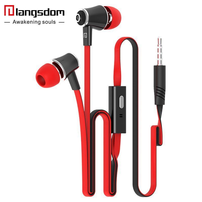 Portable Audio & Video Intelligent For Apple Airpods I7s I8 Funda I10 Tws Case I9s-tws Earpods Coque I11 Tws Air Pods Ear Pods Cover I12 Tws Silicon Case Rapid Heat Dissipation