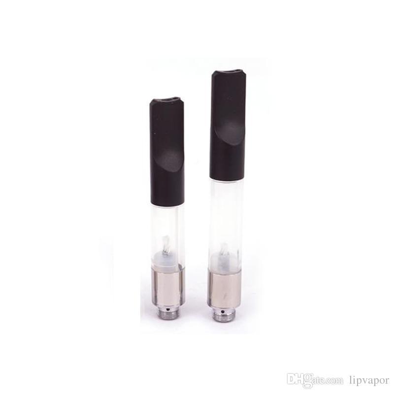 CE3 atomizer BUD Touch O pen vaporizer e cigarette vape mods e cig Oil Cartridge tank for wax Battery e Cigarettes Vapor