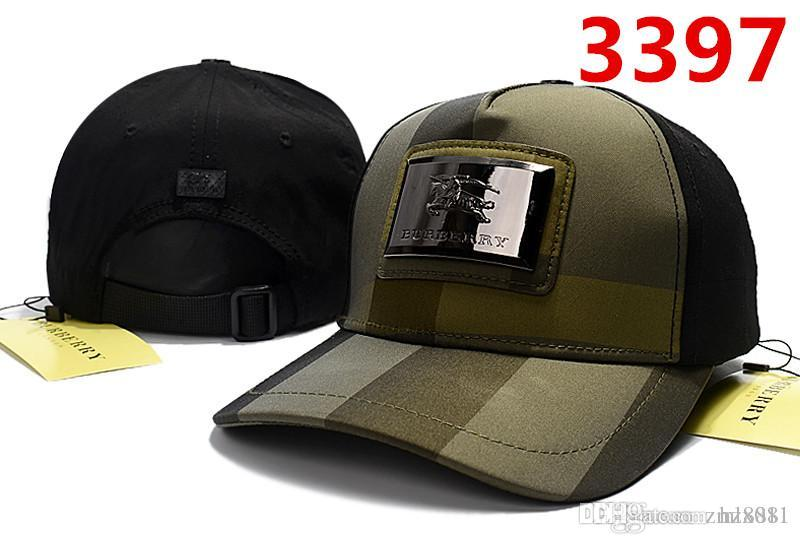 High Quality Hot Selling Plain Blank Snapback Hats Black Snapbacks Snap  Back Strapback Caps Hat Neweracap Cap Hat From Hzx011 34a3b60fb11