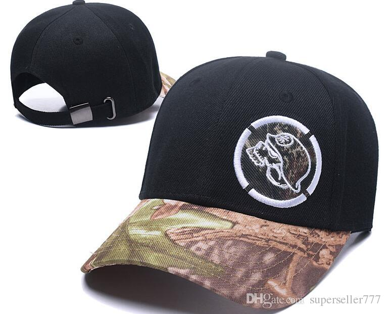 2018 New Metal Snapback Hat Snap Back Hat For Men Summer Baseball Cap  Mulisha Cheap Hip Hop Hat Adjustable Women Baseball Cap Wholesale Cheap  Snapback Hats ... a3b05ffd3c3