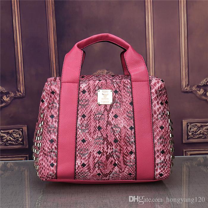 a1adec298ad4 Designer Handbags Luxury Famous Brand Travel Duffle Bags Totes ...