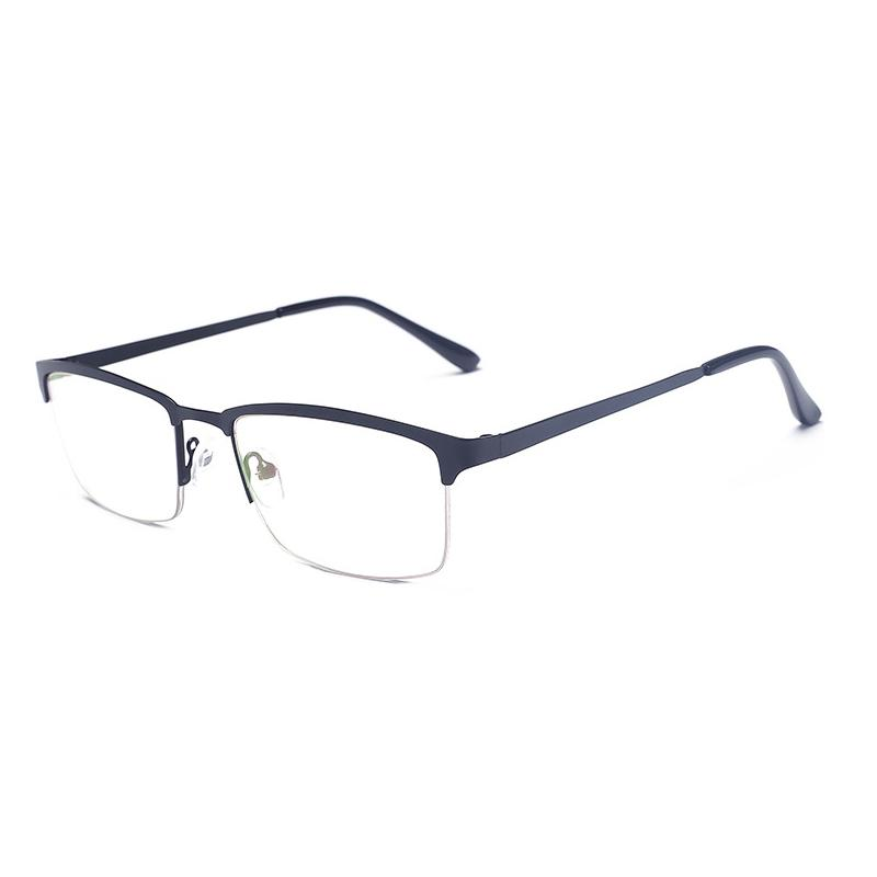 22644f985283 2019 Magnesium Alloy Frame Spectacle Eyeglasses Myopia Glasses Prescription Glasses  Frames Aluminium From Junemay