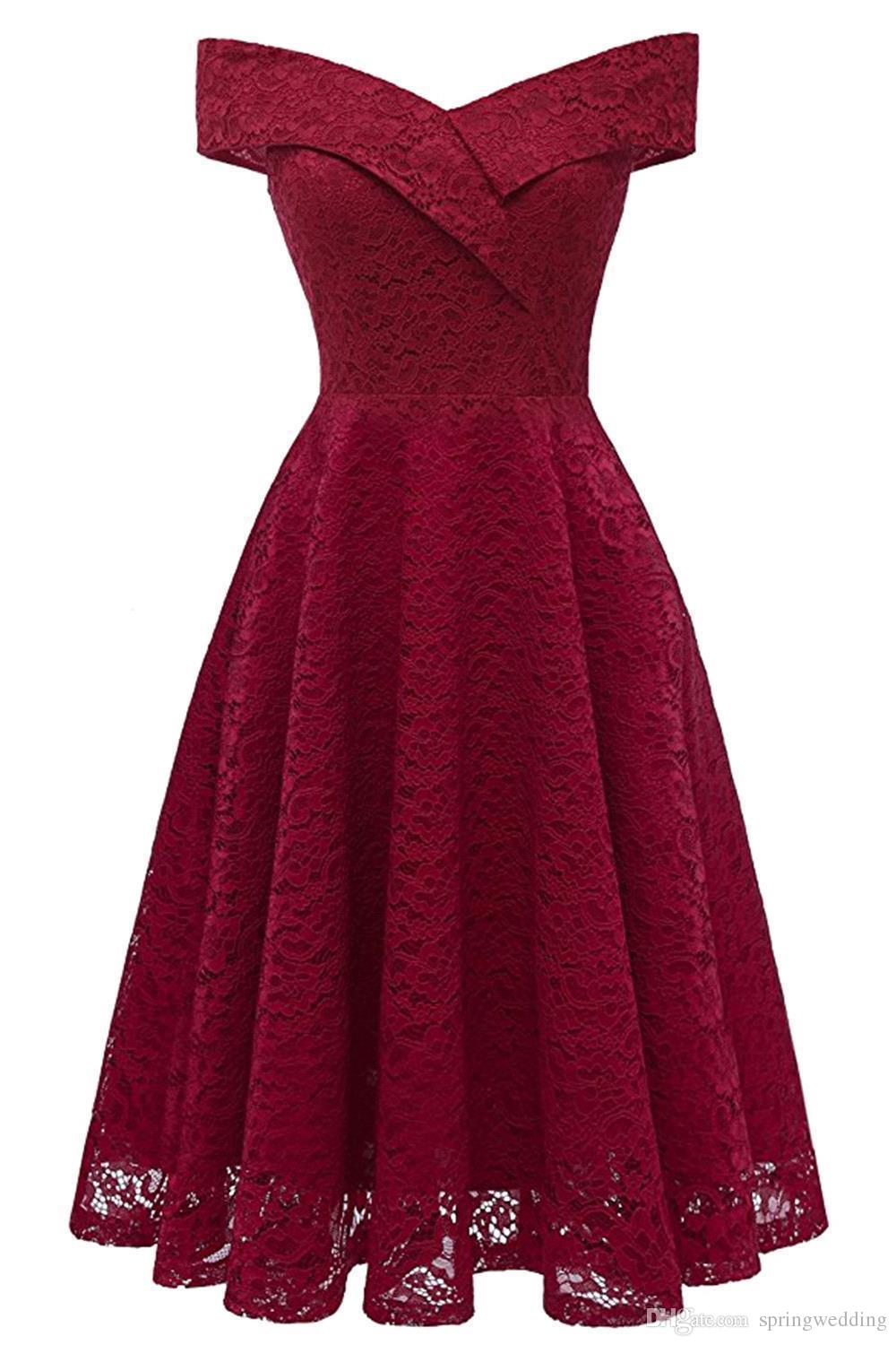 a50c10dcbcae3 Buy Evening & Formal Dresses Online at Overstock | Our Best .